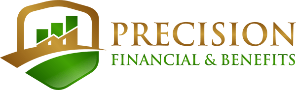 Precision Financial